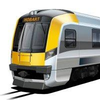 It's time – beyond time – for light rail in Hobart
