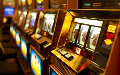Liberal and Labor roll over yet again on poker machine reform