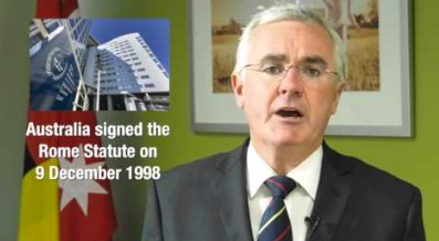 The Wilkie Report February 2016