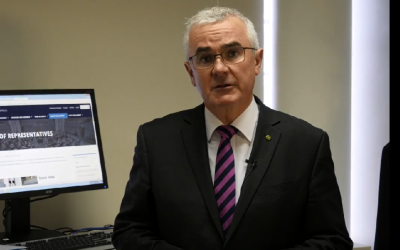 The Wilkie Report May 2017