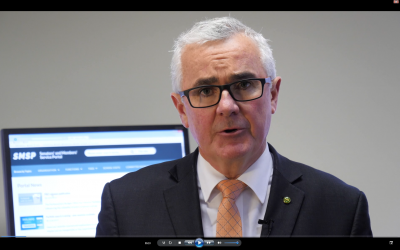 The Wilkie Report November 2017