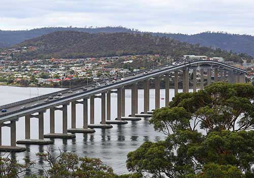 Hobart City Deal: Wilkie calls on Fed Govt to sort out Tas Govt mess